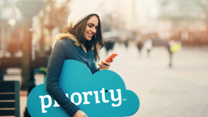 Priority Software Acquires Acclivity
